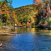 "Banner Elk River<br /> <br /> from my blog at   <a href=""http://sillymonkeyphoto.com/2010/10/18/banner-elk-river-one-more-time/"">http://sillymonkeyphoto.com/2010/10/18/banner-elk-river-one-more-time/</a>"