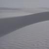 White Sands Wind Storm
