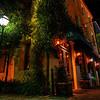 """S.N.O.B.<br /> <br />  <a href=""""http://sillymonkeyphoto.com/2011/12/20/s-n-o-b/"""">http://sillymonkeyphoto.com/2011/12/20/s-n-o-b/</a>"""