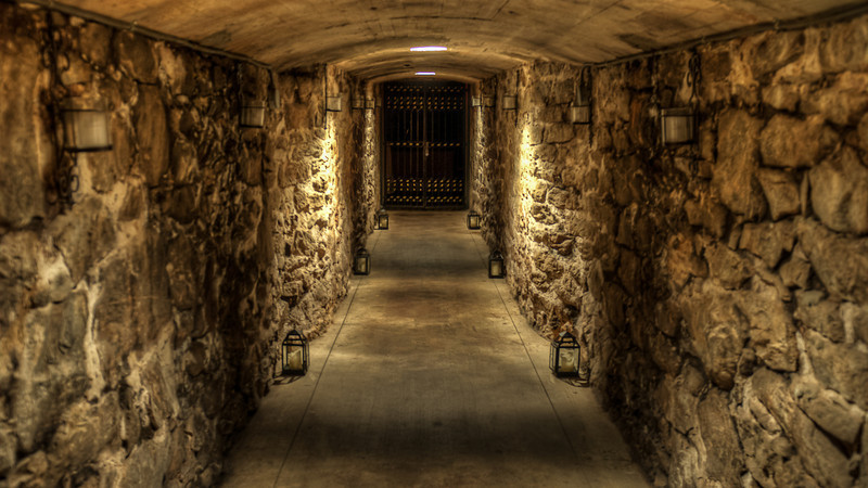 """Wine Cellar Dungeon<br /> <br /> <a href=""""http://sillymonkeyphoto.com/2013/05/09/wine-cellar-dungeon/"""">http://sillymonkeyphoto.com/2013/05/09/wine-cellar-dungeon/</a>"""