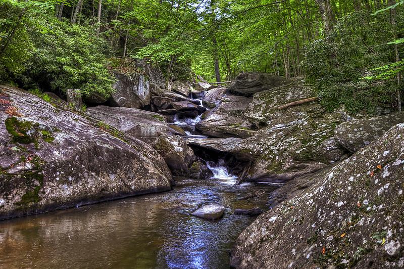 "Mountain Creek<br /> <br />  <a href=""http://sillymonkeyphoto.com/2010/08/25/mountain-creek/"">http://sillymonkeyphoto.com/2010/08/25/mountain-creek/</a>"