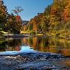 """Banner Elk River<br /> <br />  <a href=""""http://sillymonkeyphoto.com/2010/10/14/banner-elk-river/"""">http://sillymonkeyphoto.com/2010/10/14/banner-elk-river/</a>"""