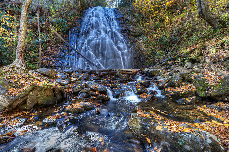"""Crabtree Falls<br /> <br /> <a href=""""http://sillymonkeyphoto.com/2012/12/02/windows-8-apps/"""">http://sillymonkeyphoto.com/2012/12/02/windows-8-apps/</a>"""