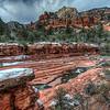 "Mushroom Rock<br /> <br /> <a href=""http://sillymonkeyphoto.com/2013/06/02/mushroom-rock/"">http://sillymonkeyphoto.com/2013/06/02/mushroom-rock/</a>"