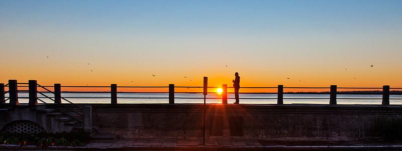 "Good Morning Charleston<br /> <br />  <a href=""http://sillymonkeyphoto.com/2011/12/08/good-morning-charleston/"">http://sillymonkeyphoto.com/2011/12/08/good-morning-charleston/</a>"