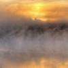 "Breaking Sun<br /> <br />  <a href=""http://sillymonkeyphoto.com/2011/03/11/breaking-sun/"">http://sillymonkeyphoto.com/2011/03/11/breaking-sun/</a>"