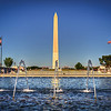 "Washington Monument–Middle of the Day<br /> <br />  <a href=""http://sillymonkeyphoto.com/2011/10/19/washington-monumentmiddle-of-the-day/"">http://sillymonkeyphoto.com/2011/10/19/washington-monumentmiddle-of-the-day/</a>"