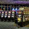 "Leaving Vegas<br /> <br /> <a href=""http://sillymonkeyphoto.com/2013/01/12/leaving-vegas/"">http://sillymonkeyphoto.com/2013/01/12/leaving-vegas/</a>"