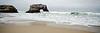 September 9, 2011<br /> Natural Bridges State Beach, Santa Cruz, California