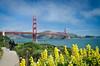June 29, 2012<br /> Golden Gate Bridge<br /> San Francisco, California