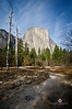 November 15, 2011<br /> El Capitan, Yosemite Valley, California