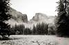 November 18, 2011<br /> Half Dome, Yosemite National Park, California