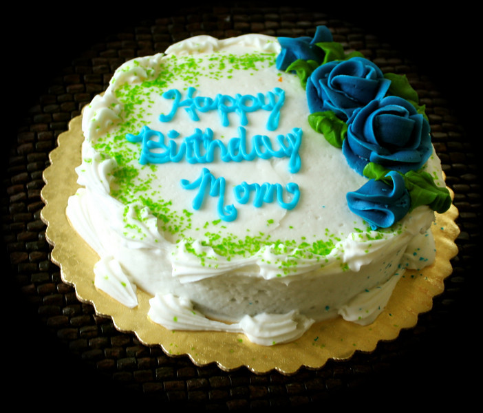 """Special Birthday ""<br /> <br /> <br /> ""Your birthday is a special time to celebrate the gift of 'you' to the world.""~Anonymous~"