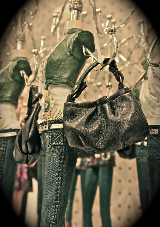 """""""Shopping""""<br /> <br /> <br /> <br /> The quickest way to know a woman is to go shopping with her.  ~Marcelene Cox~"""