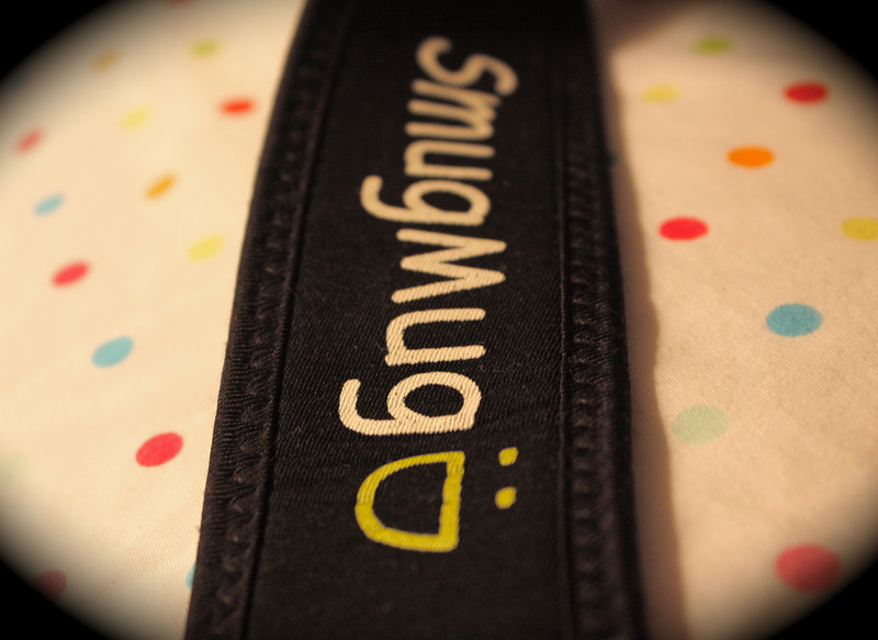 """Quality""<br /> <br /> I am surprised on how I forgot to photograph the smugmug camera strap which I have been using since an year .It has been all weather proof &  handled heavy lenses and still intact after one year of rugged use. Thank you smugmug :D<br /> <br /> <br /> <br /> Quality is never an accident; it is always the result of high intention, sincere effort, intelligent direction and skillful execution; it represents the wise choice of many alternatives.~William A. Foster ~"