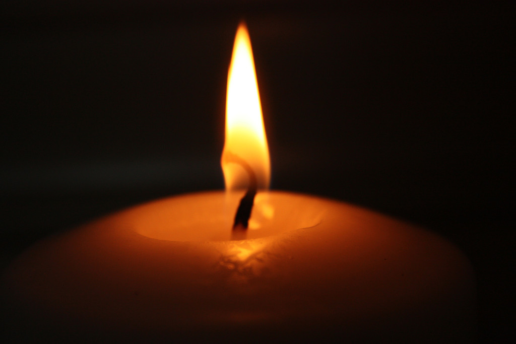 """""""Spirit of Diwali""""<br /> <br /> <br /> <br /> <br /> There are two ways of spreading light; to be the candle or the mirror that reflects it.  ~Edith Wharton~"""