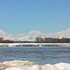 """Talkeetna - Alaska""<br /> <br /> He is richest who is content with the least, for content is the wealth of nature.~Socrates"