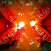 """Happy Diwali""<br /> <br /> We all walk in the dark and each of us must learn to turn on his or her own light.  ~Earl Nightingale"