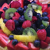 "Fruit ""Full"""
