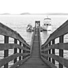 """Orcas Island, WA""<br /> <br /> One can not reflect in streaming water. Only those who know internal peace can give it to others.~Lao Tzu"