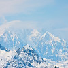 """Mt McKinley""<br /> <br /> As you go through life, you've got to see the valleys as well as the peaks.~Neil Young"