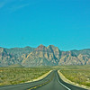 """Nevada Road Trip""<br /> <br /> Thank you everyone for your likes and comments on yesterday's Dove shot . Highly appreciate it !<br /> <br /> ""Throughout the centuries there were men who took first steps, down new roads, armed with nothing but their own vision.""~Ayn Rand"