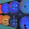"""Bowling""<br /> <br /> ""Never play cat and mouse games if you're a mouse.""~Don Addis"