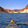 """Hoover Dam Kayaking""<br /> <br /> ""Life is either a great adventure or nothing.""~ Helen Keller~"