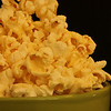 "Mar 23/09<br /> Off late I am in to this 'healthy snacking"" ...<br /> so I thought why not give my fav popcorn a nice portrait :)"