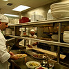 """Kitchen Kings""<br /> <br /> ""Measure the girth of the chef and you can rate his restaurant"".  <br /> ~French axiom~"