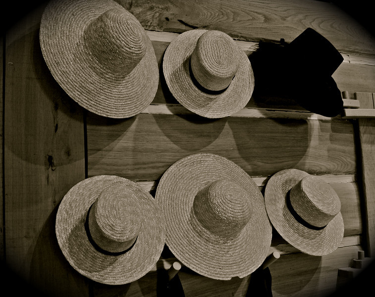 """""""Which is your type of hat?""""<br /> <br /> <br /> <br /> Hats divide generally into three classes: offensive hats, defensive hats, and shrapnel. ~Katharine Whitehorn ~"""