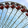 """Joy Ride""<br /> <br /> ""Love doesn't make the world go 'round. Love is what makes the ride worthwhile.""~Franklin P. Jones~"