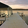 """Quiet Dock""<br /> <br /> <br /> <br /> ""Love is friendship that has caught fire. It is quiet understanding, mutual confidence, sharing and forgiving. It is loyalty through good and bad times. It settles for less than perfection and makes allowances for human weaknesses.""~Ann Landers~"