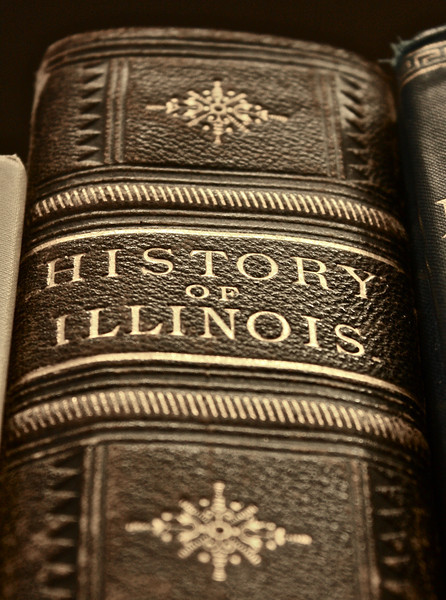 """""""Chapter in History""""<br /> <br /> <br /> <br /> <br /> History is a guide to navigation in perilous times. History is who we are and why we are the way we are.~David C.McCullogh~"""