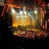 Lynyrd Skynyrd In Concert