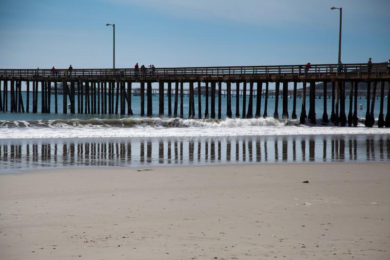 Avila Beach 2-20-2012