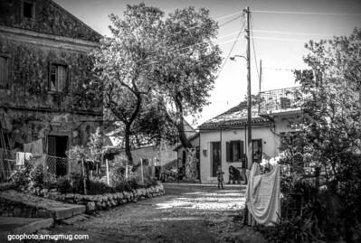 1972 - Corfu