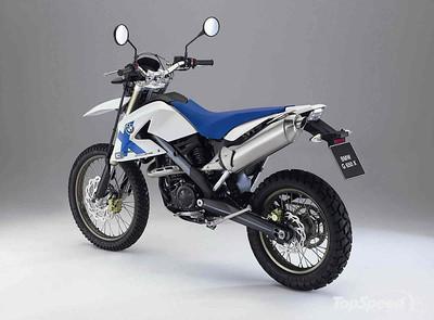 2007-bmw-g-650-xchallenge-4_1600x0w