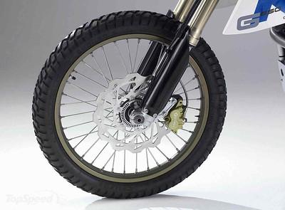 2007-bmw-g-650-xchallenge-2_1600x0w