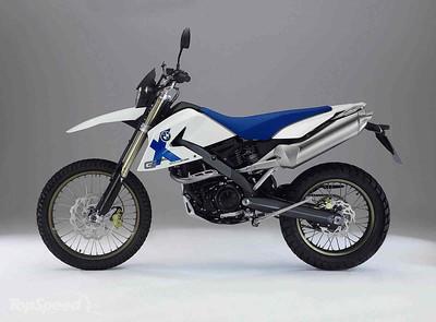 2007-bmw-g-650-xchallenge-6_1600x0w