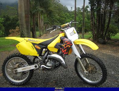 20090714_1724752_1997_Suzuki_RM125