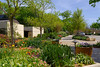 s_1_Home_2006-04-03_0005