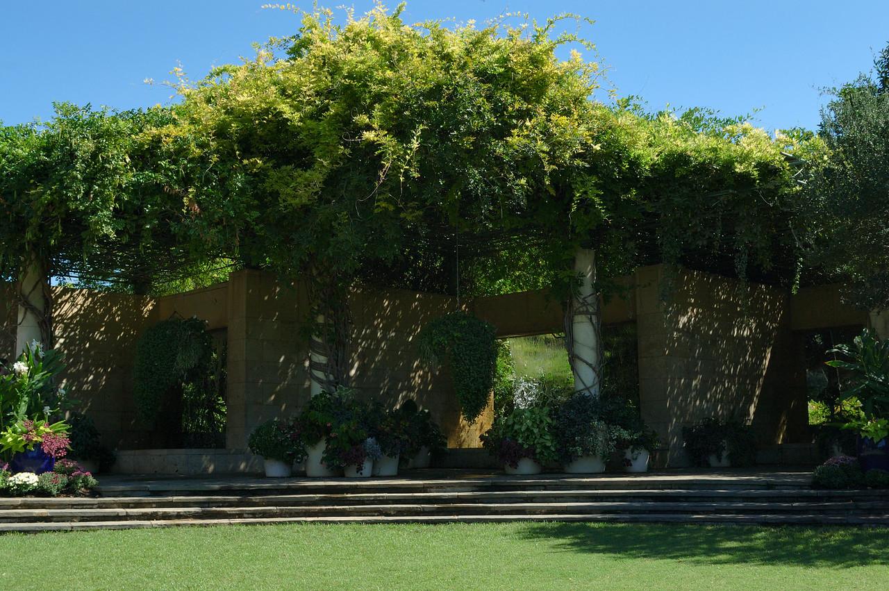 2_Arboretum_2005-10-09_002023_sReala