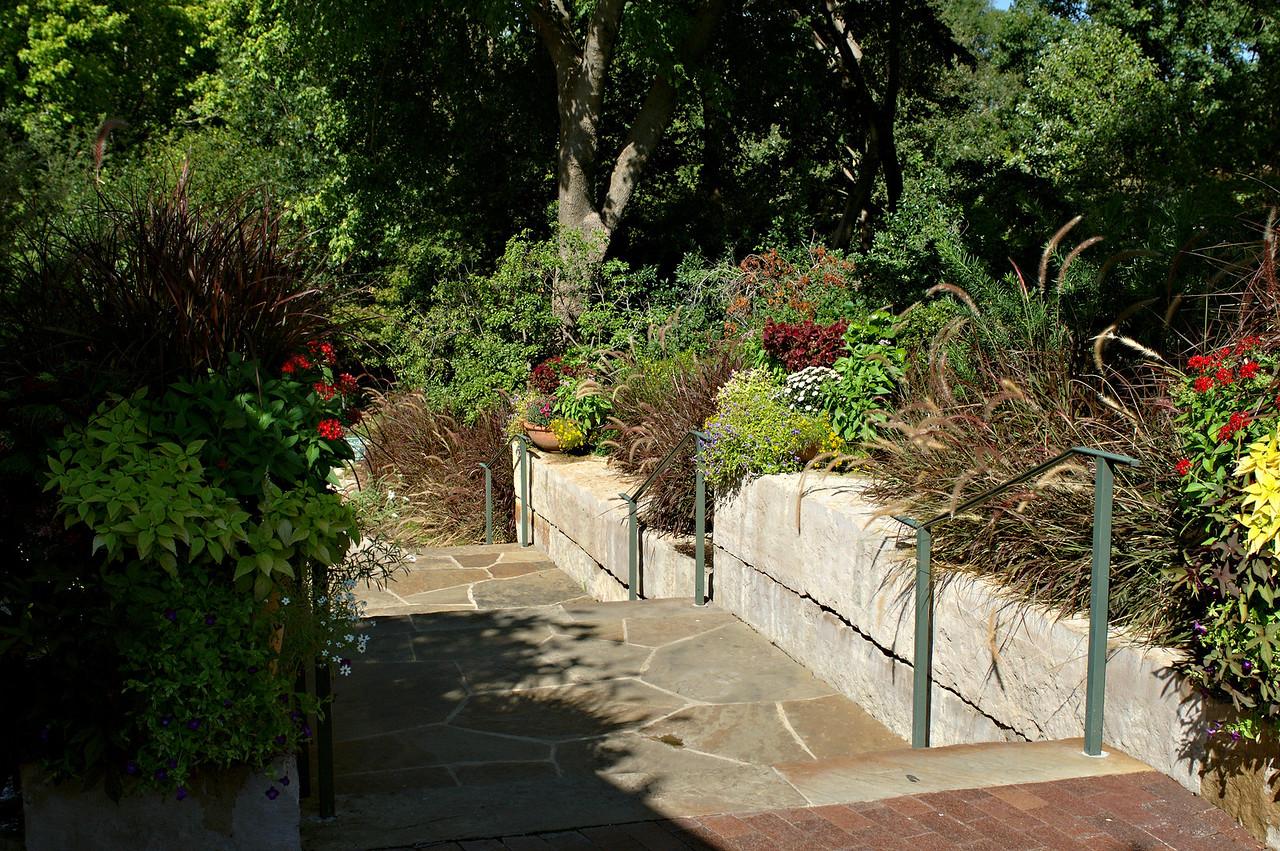 1_arboretum_2005-10-09_0012_tup