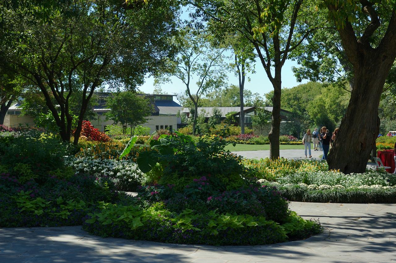 2_Arboretum_2005-10-09_005253_sReala