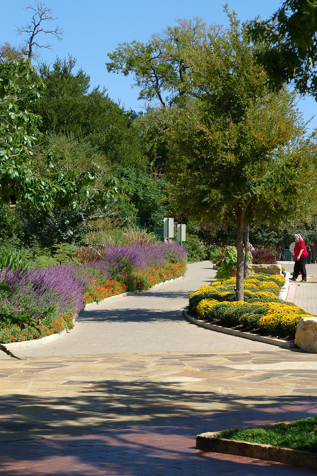 2_Arboretum_2005-10-09_005959_sReala