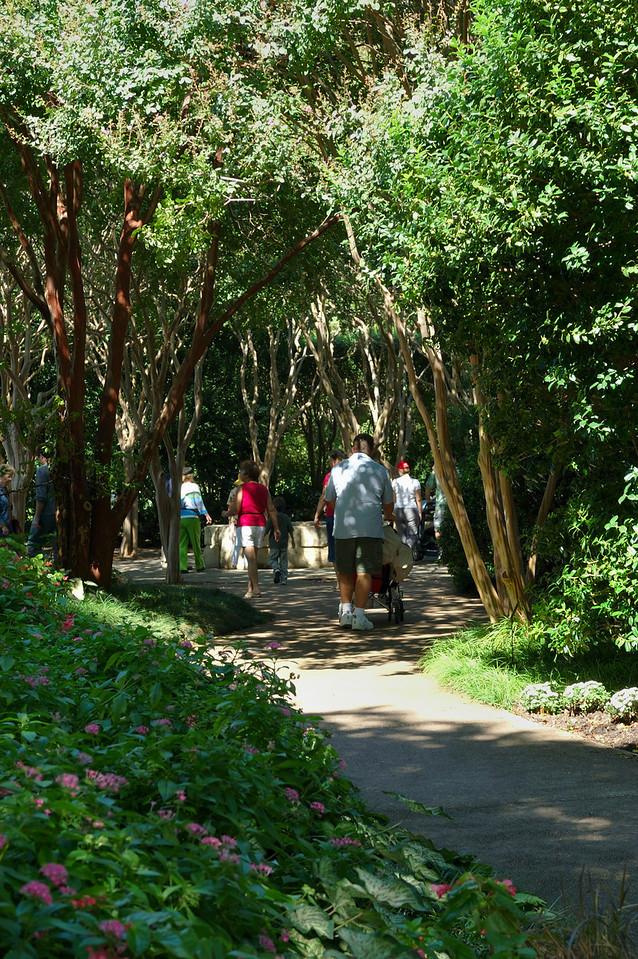2_Arboretum_2005-10-09_002628_sReala