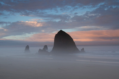 Cannon Beach 002