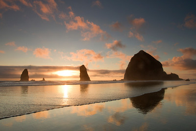 Cannon Beach 028