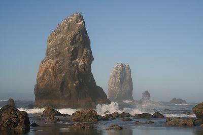 Oregon 002